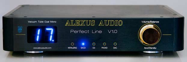 Alexus-Audio-preamp-17