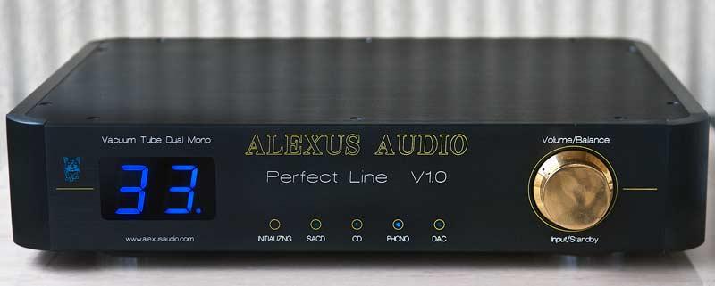 Perfect-Line-6H30Pi